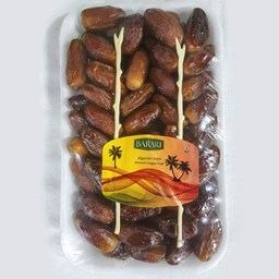 Picture of Barari Dates [khejur] 500 gm